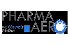 Pharma-Aero-Eureachi-Consulting-partners